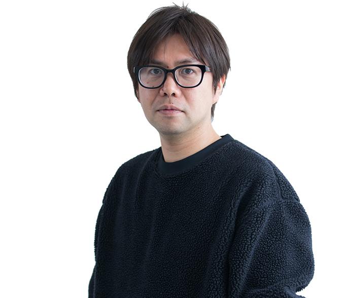 中野 貴博