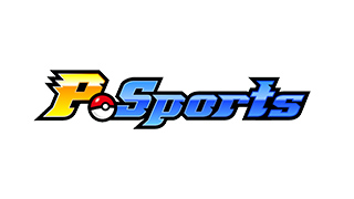 6月9日(土)19:00 O.A. <br>AbemaTV「P-Sports」<br>3時間SP!