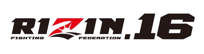 6月1日(土)26:00 O.A. <br>フジテレビ系列<br>「RIZIN.16直前スペシャル」