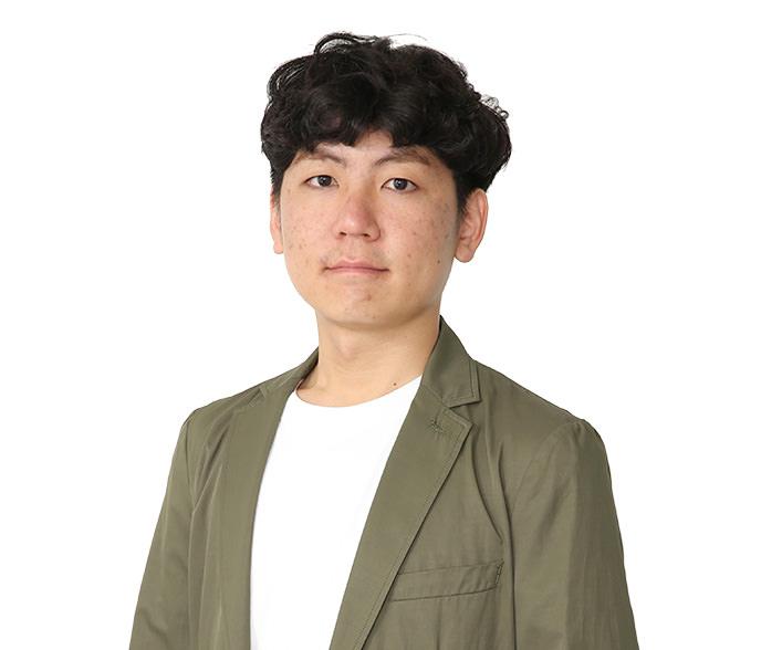 成田 武拓