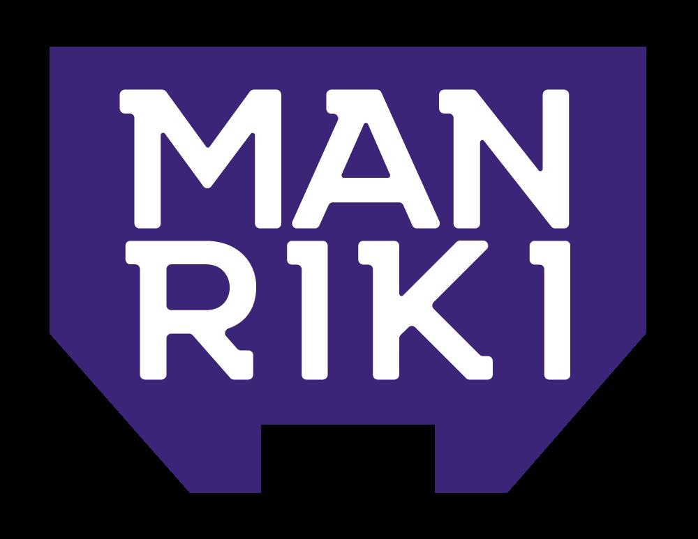 映画「MANRIKI」いよいよ明日公開!!