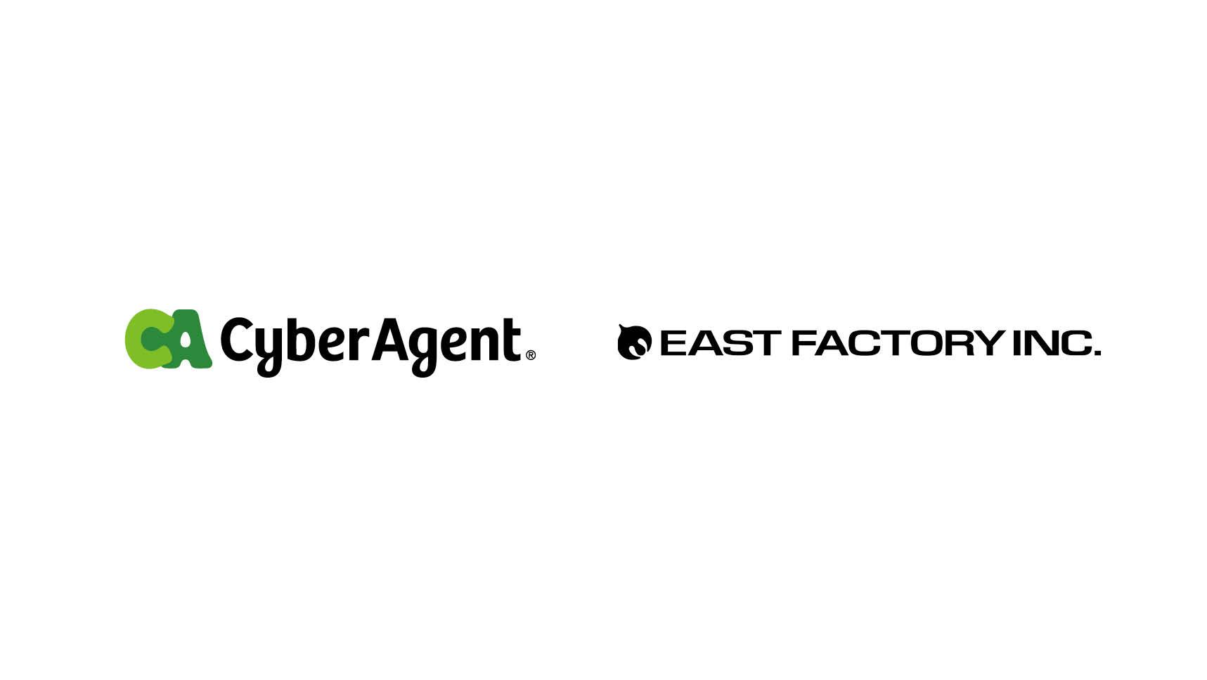 サイバーエージェント社と共同で、タレントのYouTubeチャンネル開設における 企画・開発支援サービスを開始
