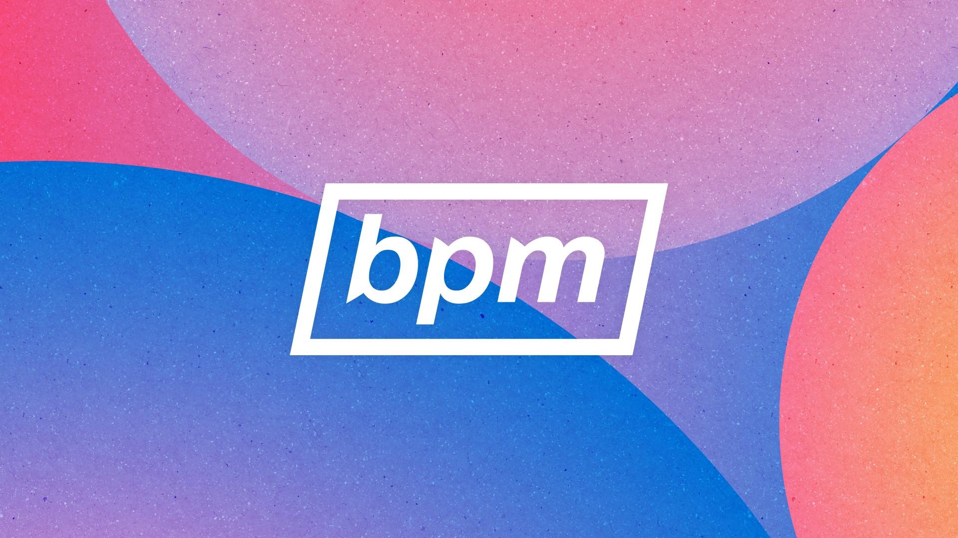4月28日(土)21:00 O.A. <br>AbemaTV「bpm」<br>フルリニューアル!!
