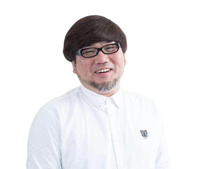 鈴木 康祝