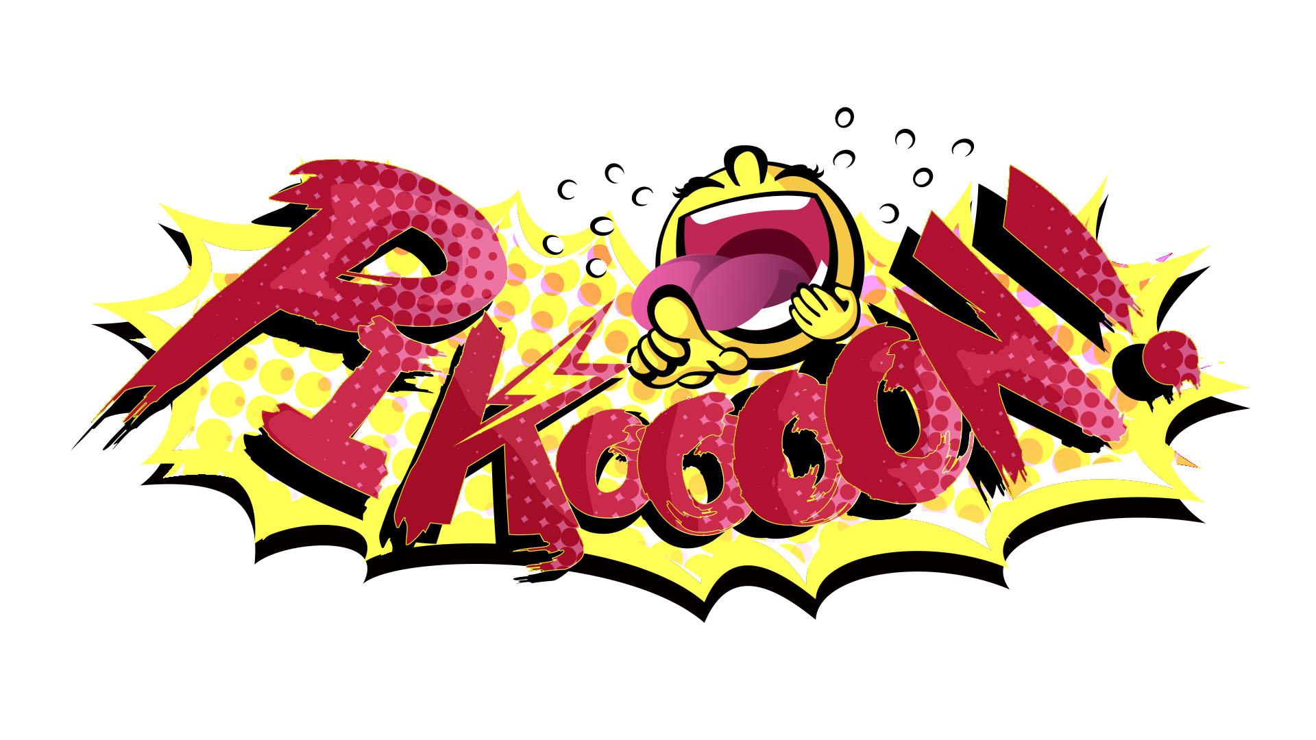 1月1日(金)24:40 O.A.<br>フジテレビ「一般人、全員笑わせたら勝ち PIKOOOON!」