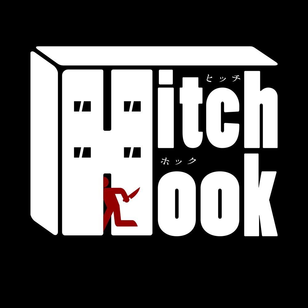 6月23日 齊藤工 企画・プロデュース「Hitch×Hook」smash.で完全無料独占配信!
